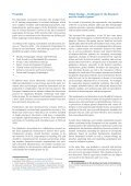 Horizon 2020 – The Framework Programme for Research a - Page 3