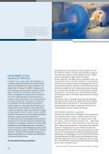 HELMHOLTZ – WE DO RESEARCH FOR PEOPLE - Page 6