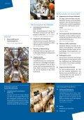 Talentmanagement bei Helmholtz - Helmholtz-Gemeinschaft ... - Seite 2