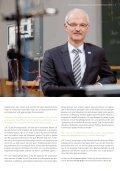 Talentmanagement bei Helmholtz - Helmholtz-Gemeinschaft ... - Seite 7