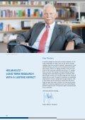 Download the entire brochure as a PDF - Helmholtz-Gemeinschaft ... - Page 4