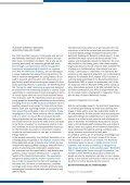 Download the entire brochure as a PDF - Helmholtz-Gemeinschaft ... - Page 7