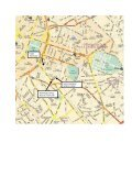 Directions from airport to Helmholtz Brussels Office, Rue - Page 3