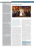 Vier neue Helmholtz-Allianzen - Helmholtz-Gemeinschaft Deutscher ... - Seite 2
