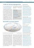 Vier neue Helmholtz-Allianzen - Helmholtz-Gemeinschaft Deutscher ... - Seite 3