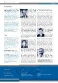 Vier neue Helmholtz-Allianzen - Helmholtz-Gemeinschaft Deutscher ... - Seite 4