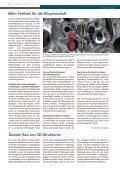 Den Nerv treffen - Helmholtz-Gemeinschaft Deutscher ... - Seite 4