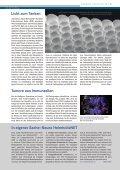 Den Nerv treffen - Helmholtz-Gemeinschaft Deutscher ... - Seite 5