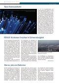 Den Nerv treffen - Helmholtz-Gemeinschaft Deutscher ... - Seite 6