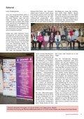 Club-Nachrichten - SRC Wetzlar - Seite 3