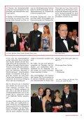Club-Nachrichten - SRC Wetzlar - Seite 5