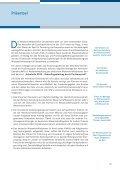 Helmholtz 2020 - Zukunftsgestaltung durch Partnerschaft (PDF) - Seite 3