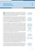 Helmholtz 2020 - Zukunftsgestaltung durch Partnerschaft (PDF) - Seite 5