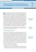 Helmholtz 2020 - Zukunftsgestaltung durch Partnerschaft (PDF) - Seite 7