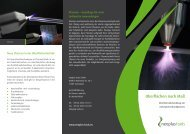 kinpen - neoplas tools GmbH
