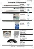 PDF Download - Ernst Stamm Stahlwaren GmbH - Page 4