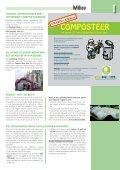 Uitgave 21 - De gemeente Kortemark - Page 3
