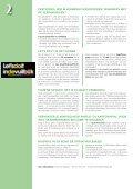 Uitgave 21 - De gemeente Kortemark - Page 4