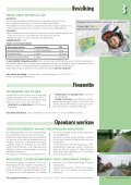 Uitgave 21 - De gemeente Kortemark - Page 5