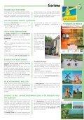 Uitgave 21 - De gemeente Kortemark - Page 7