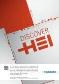 digitaldruck - Druckmarkt - Seite 2
