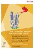 digitaldruck - Druckmarkt - Seite 5