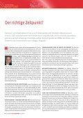 digitaldruck - Druckmarkt - Seite 6