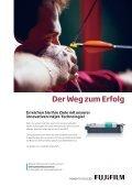 digitaldruck - Druckmarkt - Seite 7
