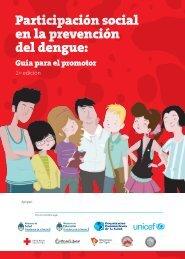 manual_dengue_2edic_baja