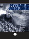 Psykiatrisk uredelighed - Medborgernes ... - Page 3