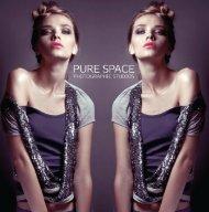Download brochure - Pure Space Studios