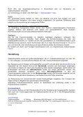 Gipskartonplatten - Ecobine - Seite 4