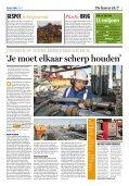 Rotterdamse haven - Port of Rotterdam - Page 3