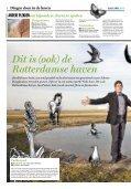Rotterdamse haven - Port of Rotterdam - Page 6