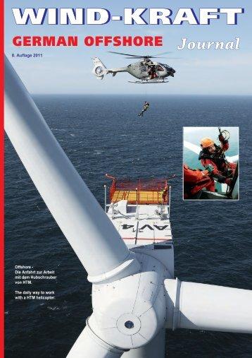 PDF Datei zum download - HTM Helicopter Travel Munich GmbH