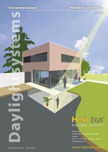 Documentazione - Heliobus
