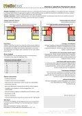 Documentazione - Heliobus - Page 4