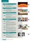 Verbrauchsmaterial - Druckereien - Seite 5