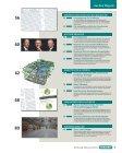 Verbrauchsmaterial - Druckereien - Seite 6