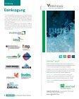 Verbrauchsmaterial - Druckereien - Seite 7