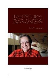 Novembro 2009 - eBooksBrasil