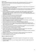 gebruiksaanwijzing user instructions ... - hocatec24 - Seite 4
