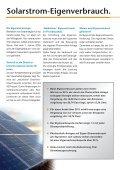 Strom aus Sonne und Wind - Heldt - Page 2