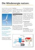 Strom aus Sonne und Wind - Heldt - Page 5