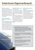 Stromnutzung von Sonne und Wind - Heldt - Page 2