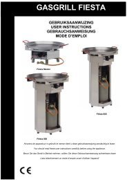 Anleitung 4142040 - HOCATEC.24 GmbH