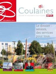 CRECHE MULTI-ACCUEIL] - Ville de Coulaines