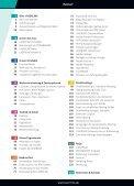 LASERLINE BLACKBOOK 2011 downloaden - Page 2