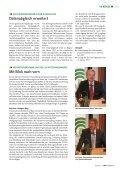 LSV kompakt Dezember 2012 (Mittel- und Ostdeutschland) - Seite 3