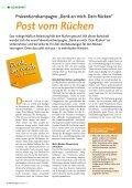 LSV kompakt Dezember 2012 (Mittel- und Ostdeutschland) - Seite 4